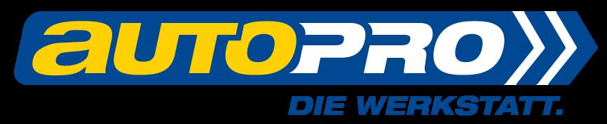 Fahrzeugtechnik Melcher
